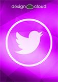 Design Cloud: Twitter